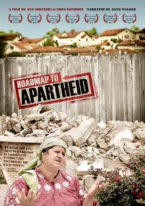 "Ciné-Club : ""Road map to Apartheid"" @ Circolo Curiel"